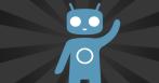 CyanogenMod Installer la ROM
