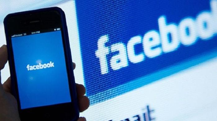 Facebook la modification des publications enfin possible