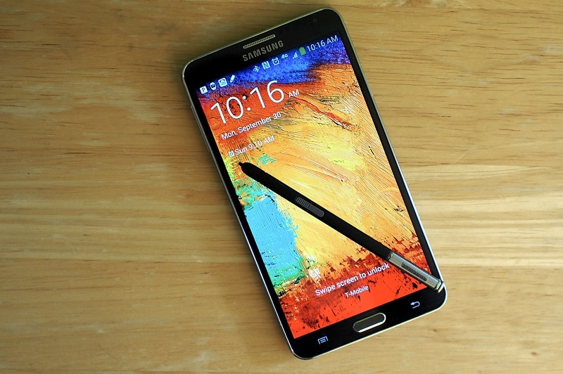 Galaxy Note 3 : dépassera-t-il le Galaxy Note 2 et ses 30 millions de ventes ?