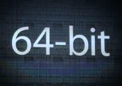 Galaxy S5 et Galaxy Note 4 processeur 64 bits production