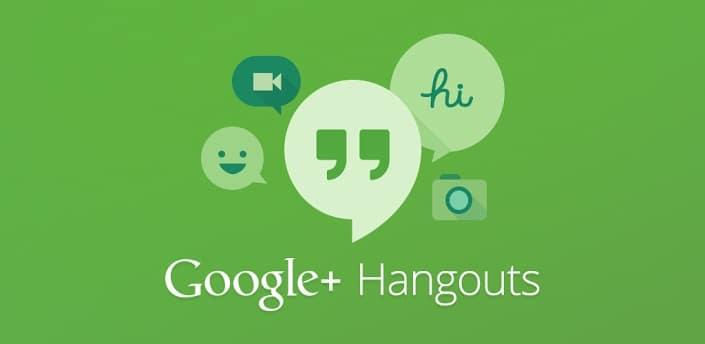 Google-Hangouts-bug