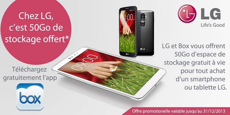 LG G2 LG G Pad 8.3 cloud
