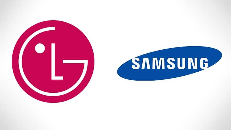 LG-and-Samsung