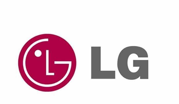 La phablet LG