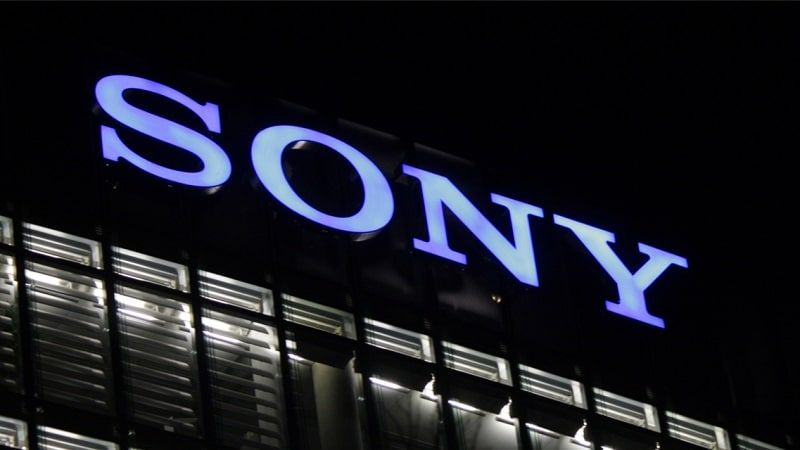 Sony lance campagne anti fuite interne