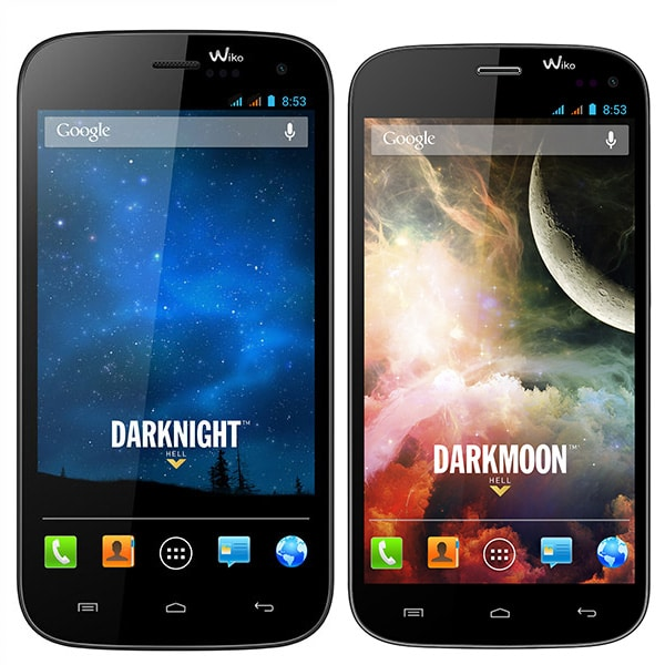 WIKO-Darknight-WIKO-Darkmoon
