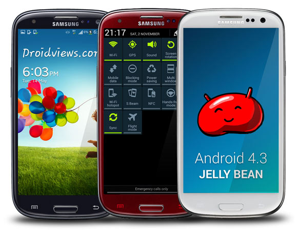 android-4.3-jelly-bean-samsung-galaxy-s3
