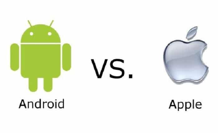 android-vs-apple1