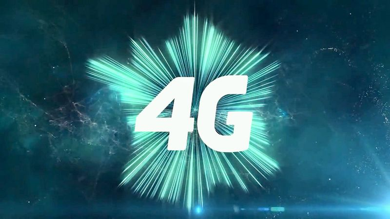 Bouygues Telecom panne 2g 3g 4G