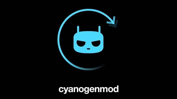 cyanogenlod