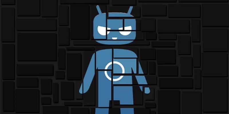 cyanogenmod-10.1.3