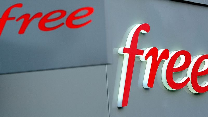 free-mobile-1