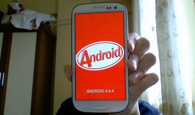 galaxy-S3-android-444