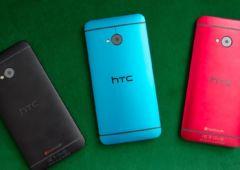 m7 colors