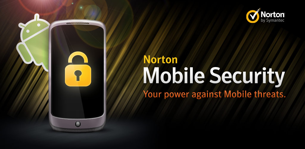norton-meilleirs-antivirus-android