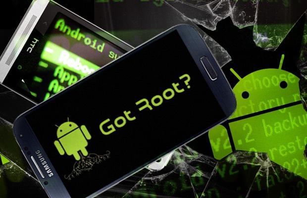 3e39ad99b9e Comment savoir si son mobile est rooté  Tutoriel  - PhonAndroid.com