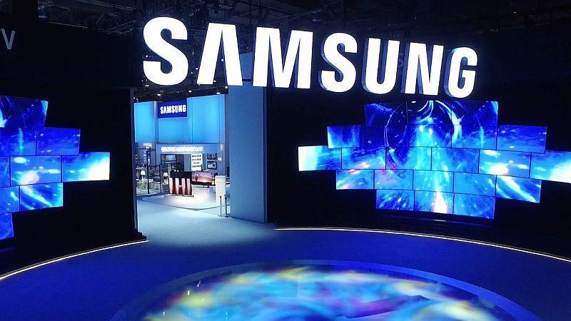 Le bénéfice net a plus que doublé au T3 — (LEAD) Samsung Electronics