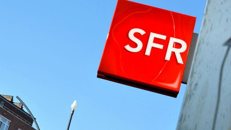 Un abonné SFR entame une grève de la faim.