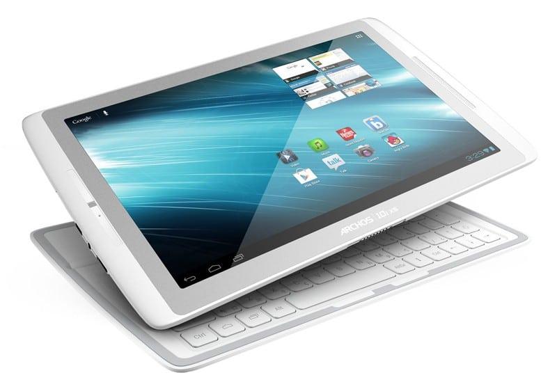 tablette-archos-101-xs-800x