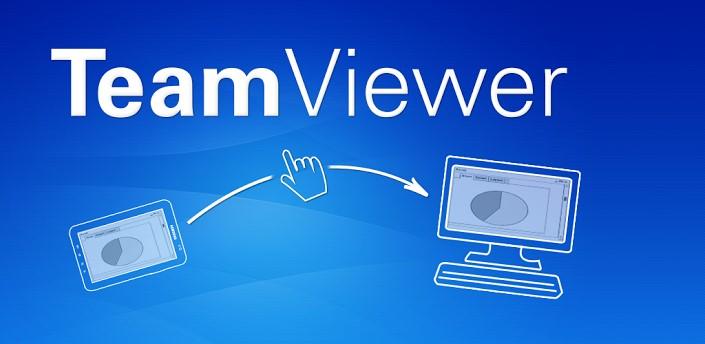 Teamviewer, le tutoriel pour contrôler son PC à distance
