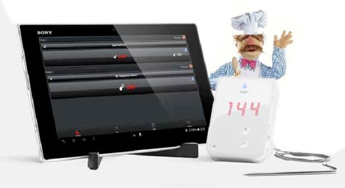 xperia-z-tablet-kitchen