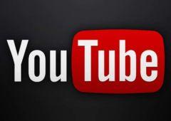 youtube-en-mode-hors-ligne