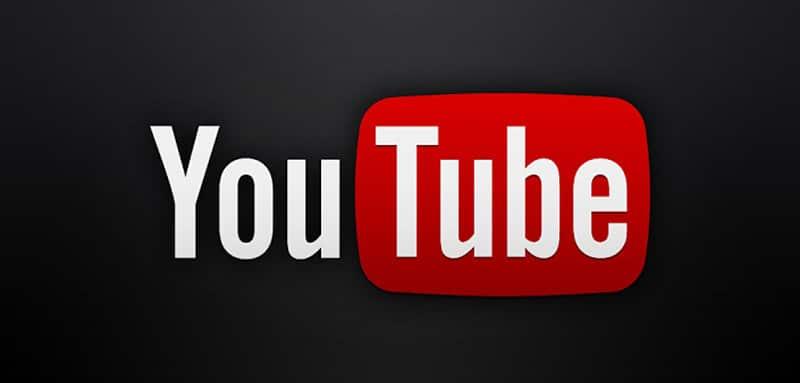youtube en mode hors ligne