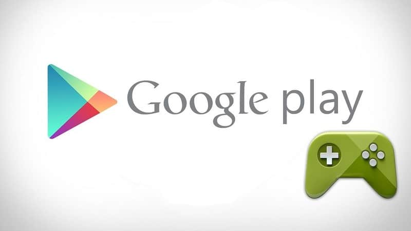 Jeux-videos Play Store Android
