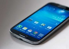 android 4 3 fuite installation version test galaxy s4 i9505