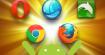 Android : comparatif des meilleurs navigateurs Internet