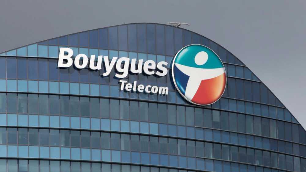 bouygues-telecom-lance-forfait-4g-8-go-990e-les-etudiants