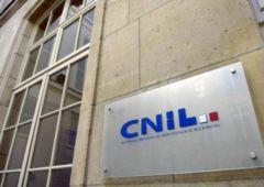 cnil oppose surveillance francais prism reclame pouvoirs