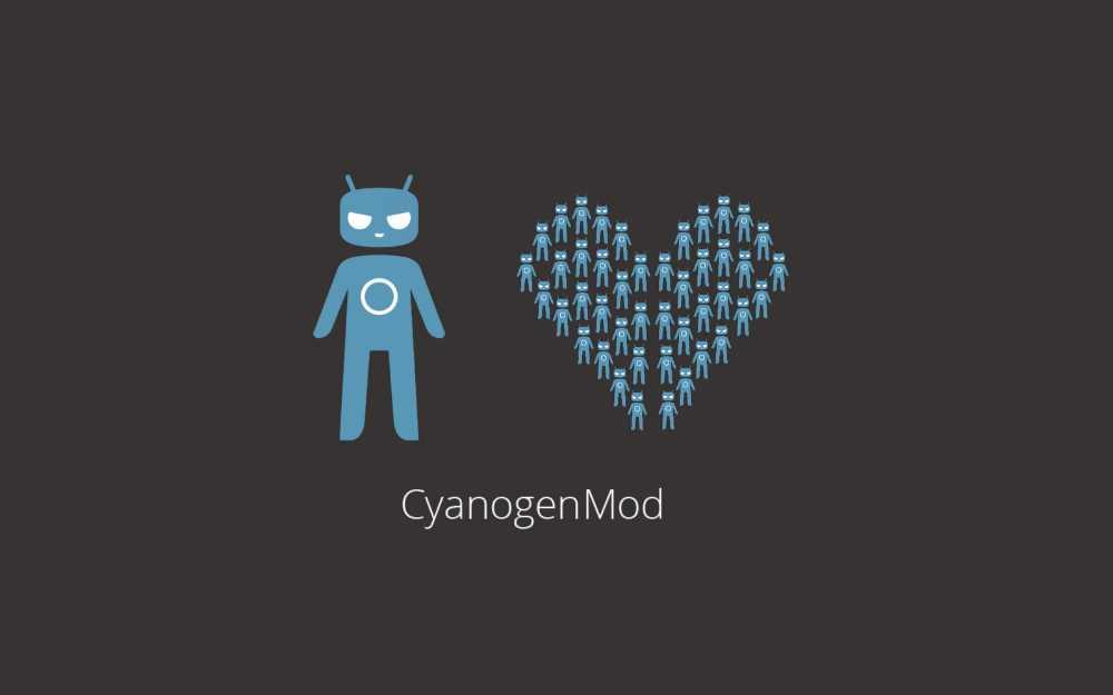 cyanogenmod-va-proposer-versions-rom-custom