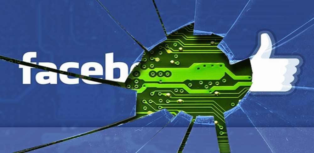 facebook-bug-mondial-affecte-lensemble-utilisateurs-du-reseau-social