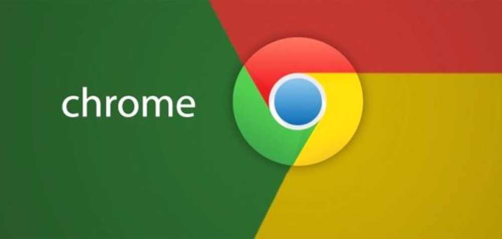 google-chrome-fonction-controle-parental-integree-au-navigateur
