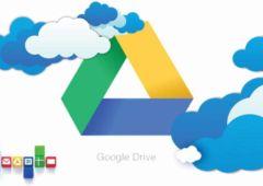 htc one one mini et one max 25 et 50 go de stockage google drive offerts pendant deux ans