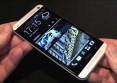 htc prepare trois smartphones pour amazon que va dire google