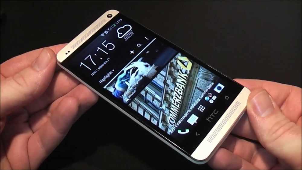 htc-prepare-trois-smartphones-pour-amazon-que-va-dire-google