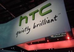 htc-promet-tablette-android-revolutionnaire