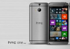 htc-vers-smartphones-dual-boot-android-windows-phone