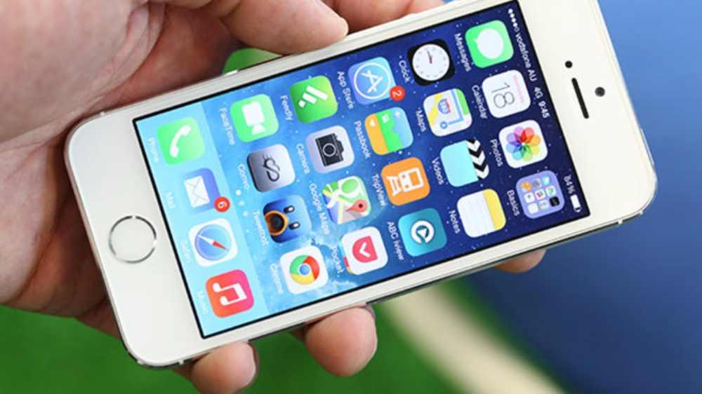 iphone-5s-vs-galaxy-note-3-apple-menti-capture-video-slow-motion-en-hd-720p