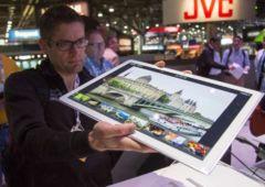 la-premiere-tablette-android-a-ecran-4k-3840-x-2160-pixels-cest-pour-bientot