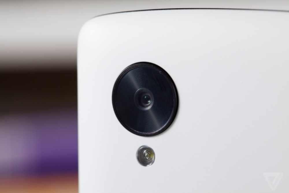 lg-nexus-5-camera-mems-autofocus-7-fois-plus-rapide