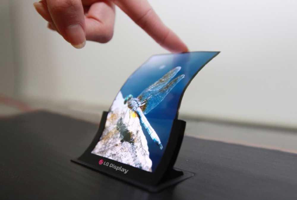lg-z-ecran-flexible-lancement-en-octobre-confirmes