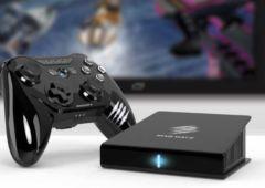 mad-catz-mojo-console-jeux-android-tegra-4-249e