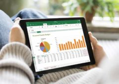 microsoft office ipad confirme 2014 android