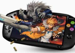 much-i5-console-jeux-android-batterie-3550-mah-partir-200-dollars