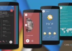 mycolorscreen-application-milliers-themes-debarque-android