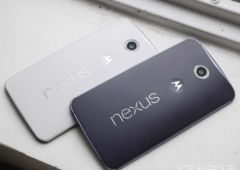 nexus 5 version 64 go accompagner les modeles 16 go 32 go