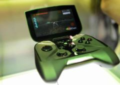 nvidia-shield-2-console-android-tegra-5-devoilee-au-ces-2014